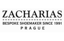 logo zacharias