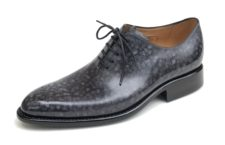 polobotky whole cut oxford