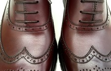 IZacharias-full brogue oxford