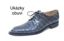 ukazky obuvi
